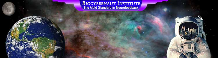 Biocybernaut Institute Logo