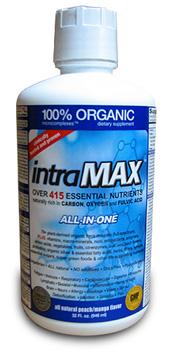 intramax