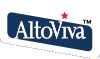 AltoViva