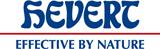 Hevert Pharmaceuticals
