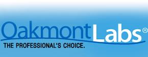 Oakmont Labs