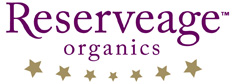 Reserveage Organics