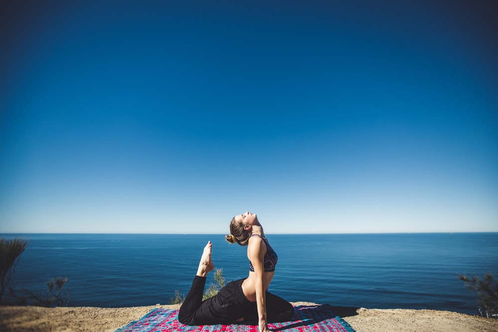 Revitalizing Your Body