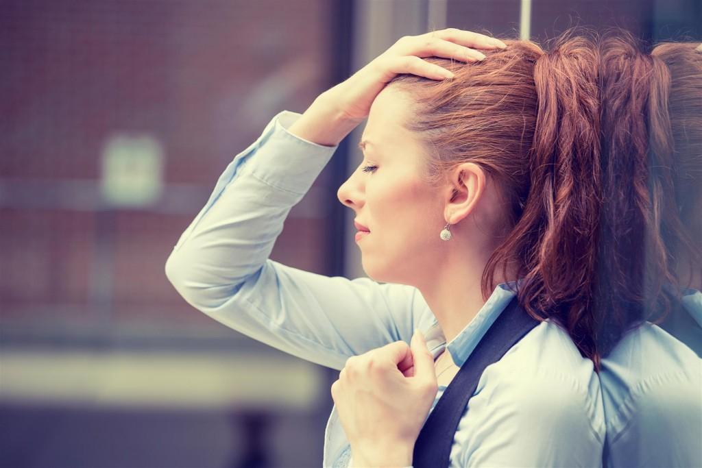 relieve migraines
