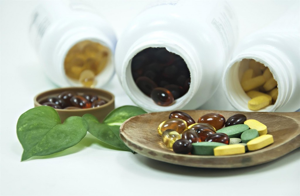 3-type-vitamins-herbal-for-beauty