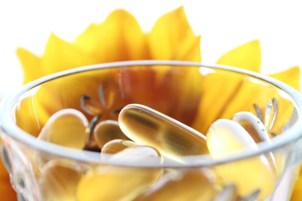 naturheilkunde capsule health medicine