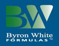 Byron White Formulas