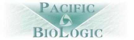 Pacific BioLogic