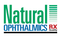 Natural Ophthalmics