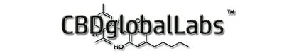 CBDglobalLabs