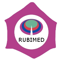 Rubimed