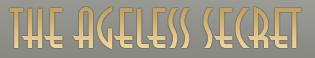 KASZ Enterprises