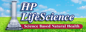 HP LifeScience