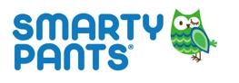 SmartyPants Vitamins