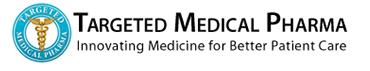 Targeted Meidal Pharma