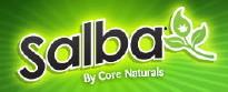 Core Naturals