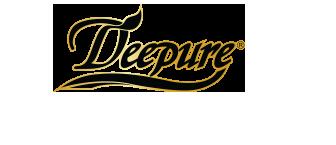 Deepure Plus