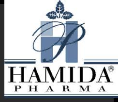 Hamida Pharma