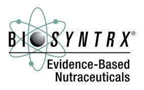 Biosyntrx