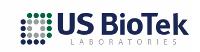 US BioTek Labs