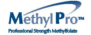 MethylPro