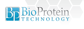 BioProtein Technology