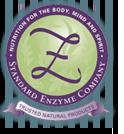 Standard Enzyme Company