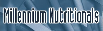 Millennium Nutritionals