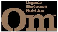 Organic Mushroom Nutrition