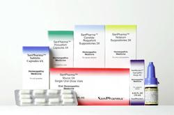 San Pharma