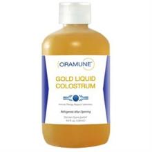 OraMune Gold