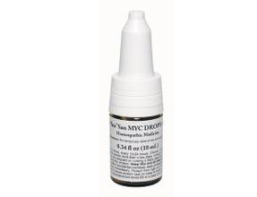 Pleo SAN MYC (Sanukehl Myc)
