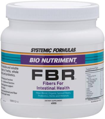 FBR - Fiber Powder 460 g