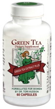 Green Tea 300 mg
