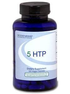 5-HTP 50 mg