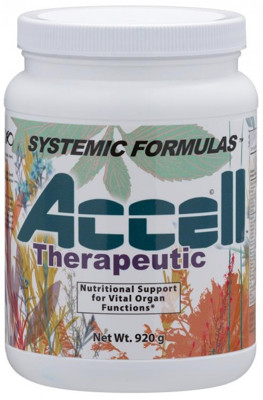 Accell Therapeutic