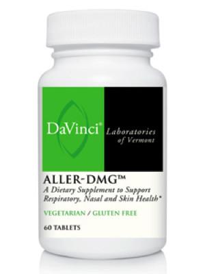 Aller-DMG 60 tabs