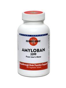 Amyloban 3399