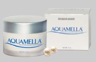 Aquamella