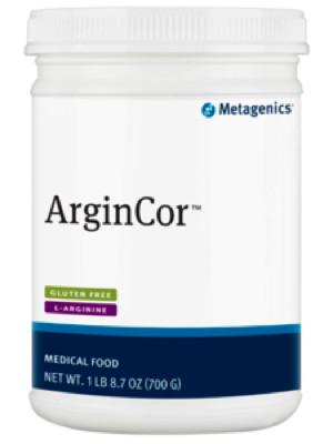ArginCor