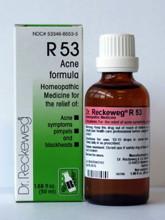 Acne Formula R53 50 ml