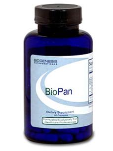 BioPan 90 tabs
