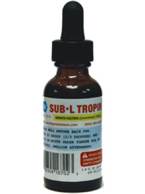 Sub-L Tropin 450 1 oz