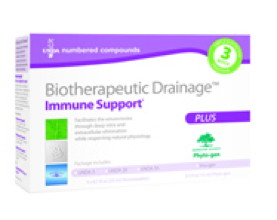 BTD Immune Support 1 kit