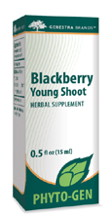 Blackberry Young Shoot 0.5 fl oz