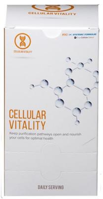 TCD Cellular Vitality Pack