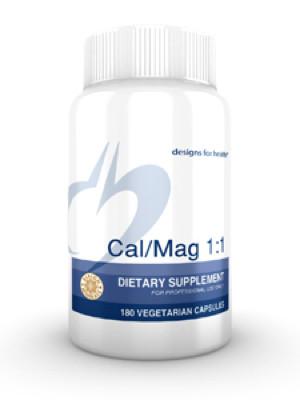 Cal/Mag 1:1