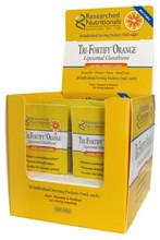 Tri-Fortify 20 Pack Liposomal