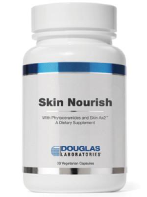 Skin Nourish 30 vegcaps