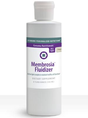Membrosia Fluidizer 8 fl oz